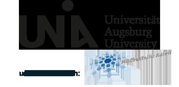 Partner-Uni-Augsburg+hsa