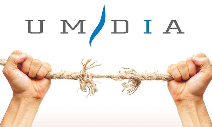 umdia-seil